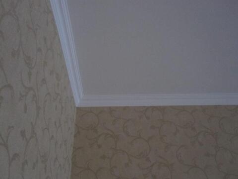 Новая квартира в Дубках с отличным евроремонтом - Фото 4