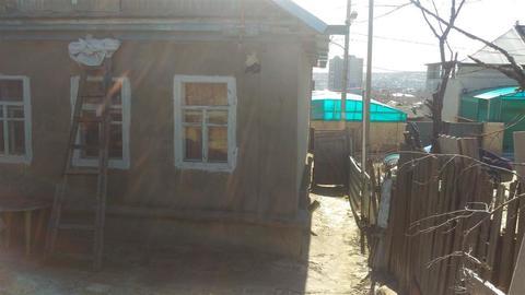 Продажа дома по ул.Хуторская - Фото 4