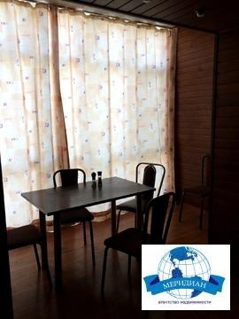 2 комнатная квартира в малоквартирном доме - Фото 4