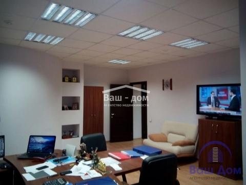 В центре города продажа офисное помещение - Фото 3