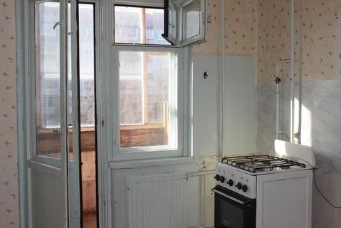 Объявление №48267160: Продаю 2 комн. квартиру. Псков, ул. Западная, 14,