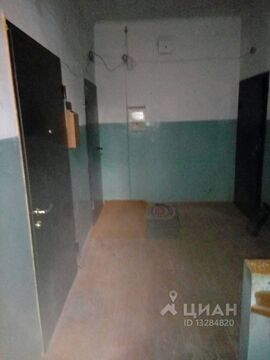 Продажа квартиры, Пермь, Ул. Графтио - Фото 2