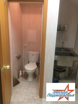 Помещение свободного назначения 34 м2 цокольный этаж жилого дома - Фото 3