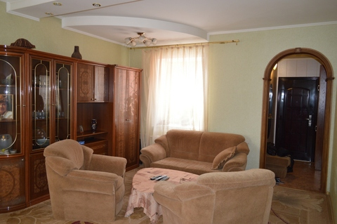 Дом, Достоевского - Фото 2