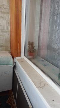 Предлагаем приобрести однокомнатную квартиру в Копейске по пр. Славы, - Фото 1