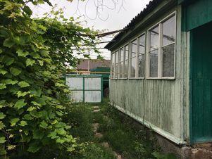 Продажа дома, Усмань, Усманский район, Улица Глеба Успенского - Фото 2