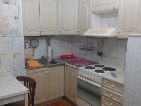 1к квартира в Пушкино - Фото 4