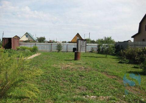 Продажа участка, Тюмень, Ул 13 - Фото 3