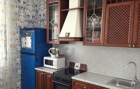 Сдам квартиру на ул.Комсомольская 47 - Фото 5