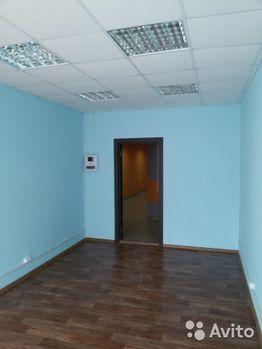 Продажа офиса, Иваново, Ул. Сакко - Фото 1