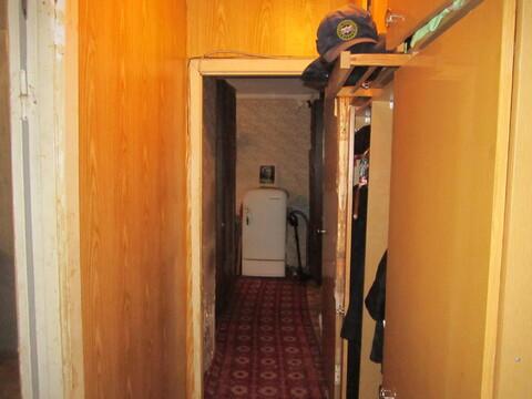 Продается 3 комнатная квартира в г. Пушкино м-н Дзержинец - Фото 4