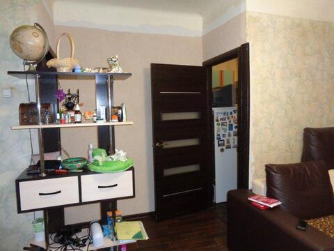Продажа квартиры, Хабаровск, Ул. Калинина - Фото 4