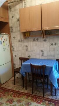 Комната 20 кв.м. в общежитии блочного типа на ул. Усти-на-лабе - Фото 3
