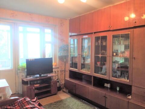 2-к квартира ул. Юрина, 202в - Фото 3