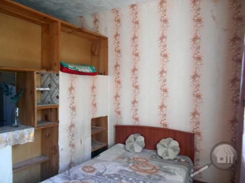 Продается комната с ок, ул. Циолковского/Ударная - Фото 2