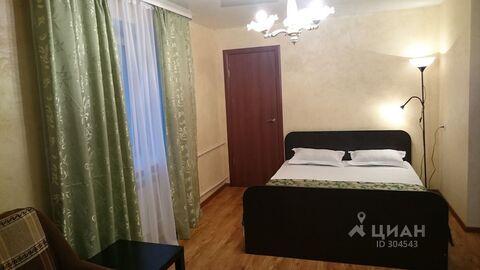 Аренда квартиры посуточно, Подольск, Ул. Пионерская - Фото 2