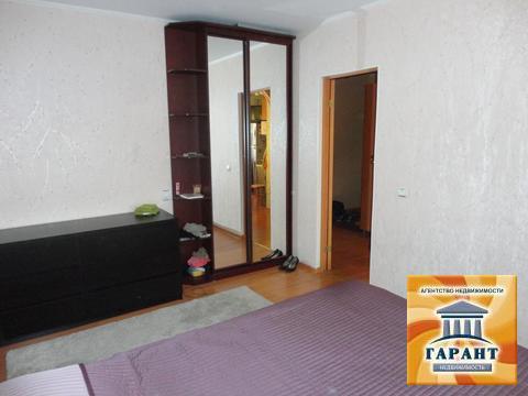 Аренда 2-комн. квартира на ул. Приморская д.53 в Выборге - Фото 5