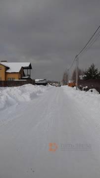 Продается участок 23 сотки в Чеховском районе - Фото 3
