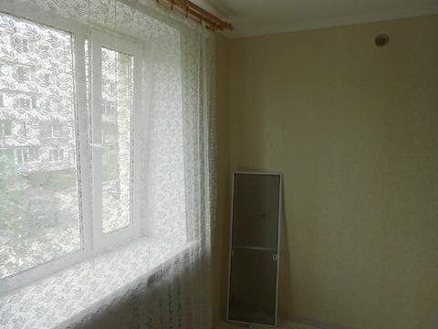 Продам комнату в Электрогорске - Фото 3
