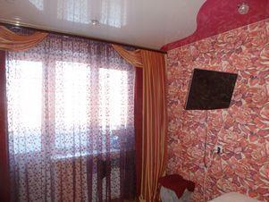 Продажа квартиры, Гидроторф, Балахнинский район, Ул. Юбилейная - Фото 1
