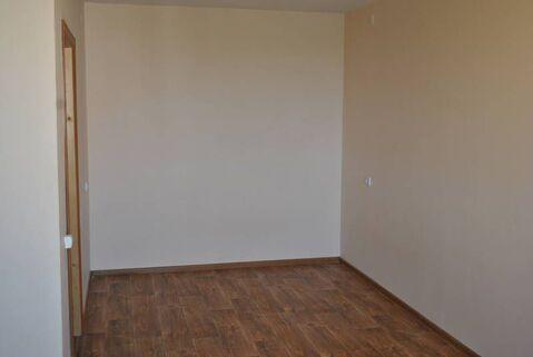 2-комнатная квартира на Советской - Фото 2