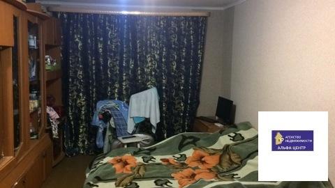 Комната в с\о - Фото 3