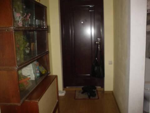 Продажа квартиры, Сочи, Донской пер. - Фото 2