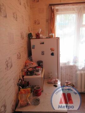 Квартира, ул. Блюхера, д.72 - Фото 2