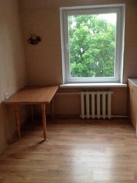 Продам двухкомнатную квартиру на Комсомольской - Фото 2