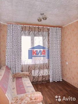 Комната 12 м в 1-к, 5/9 эт. - Фото 2
