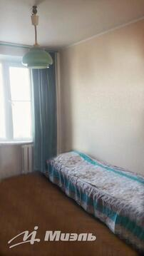 Продажа квартиры, м. Площадь Ильича, Ул. Международная - Фото 2
