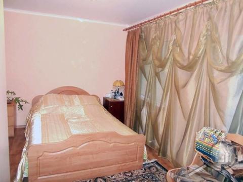 Продается дом с земельным участком, ул. Энгельса - Фото 2