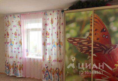 Продажа квартиры, Пермь, Ул. Анри Барбюса - Фото 2