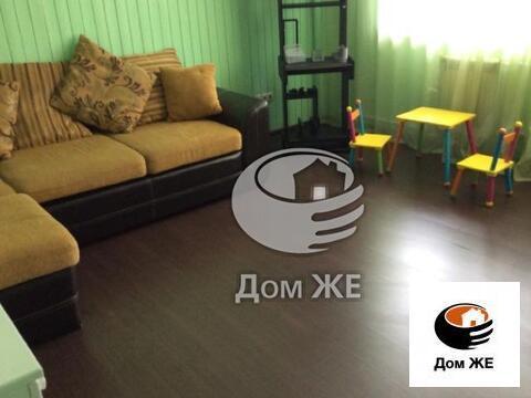 Аренда дома, Загорянский, Щелковский район - Фото 2