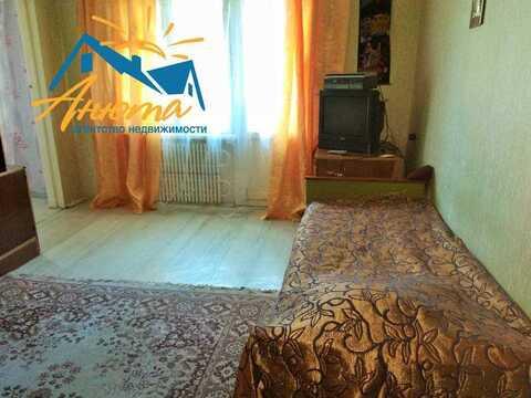 Аренда 2 комнатной квартиры в городе Белоусово улица Калужская 9 - Фото 4