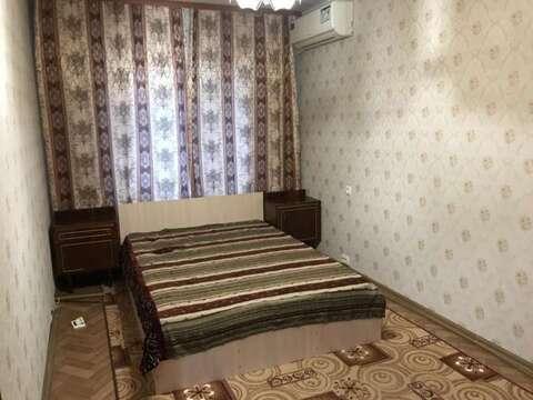 Аренда квартиры, Челябинск, Богдана Хмельницкого - Фото 5