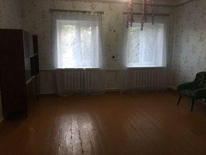 Аренда дома, Динской район, Широкая улица - Фото 1