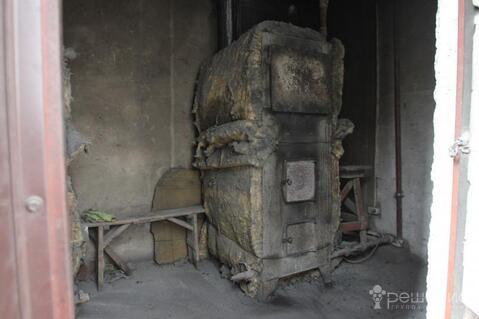 Продам дом 348 кв.м, Хабаровск, Артемовская - Фото 5