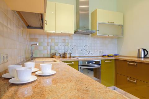Продажа квартиры на Староволынской 12к3 - Фото 3