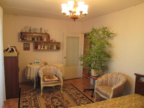 Продам 3-ю квартиру - Фото 3