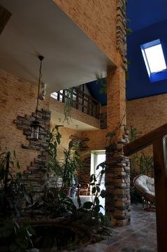 Продажа дома 405 кв.м в Вороново, поселок лмс, Новая Москва, ул Южная - Фото 5
