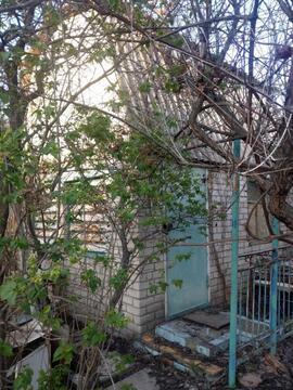 Продажа дома, Волгоград, Волгоград - Фото 4