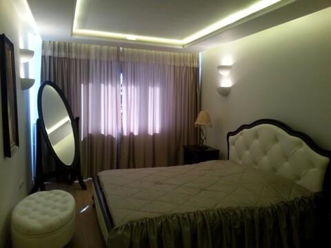 Продается 3 комнатная квартира в г.Гатчина, пр. 25 Октября,63 - Фото 1