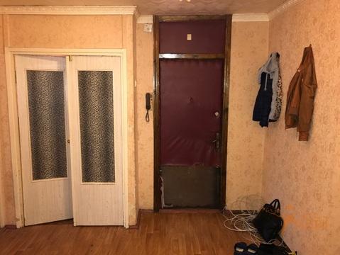 Продажа квартиры, Зеленоград, м. Митино, Г Зеленоград - Фото 5