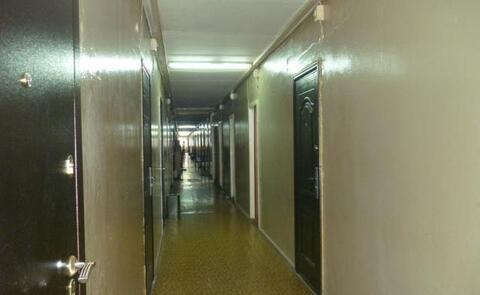 Комната в отличном состоянии. Улица Новороссийская, Челябинск - Фото 2