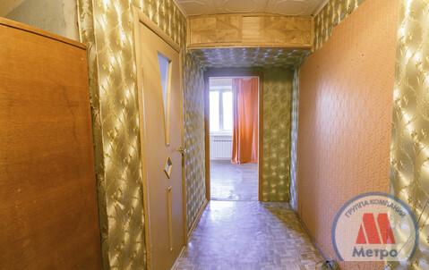 Квартира, ул. Моторостроителей, д.79 - Фото 3