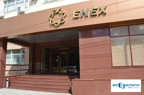 Объявление №58687463: Продажа помещения. Краснодар, ул. Старокубанская, 116,