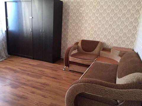 Продажа квартиры, Яблоновский, Тахтамукайский район, Ул. Гагарина - Фото 3