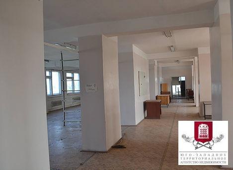 Продается здание административно-гостиничного типа - Фото 4