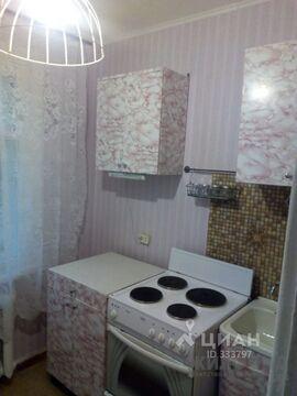 Продажа квартиры, Новосибирск, м. Студенческая, Ул. Шатурская - Фото 2